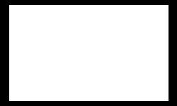 logo-fbe