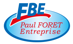 FBE - Paul Foret