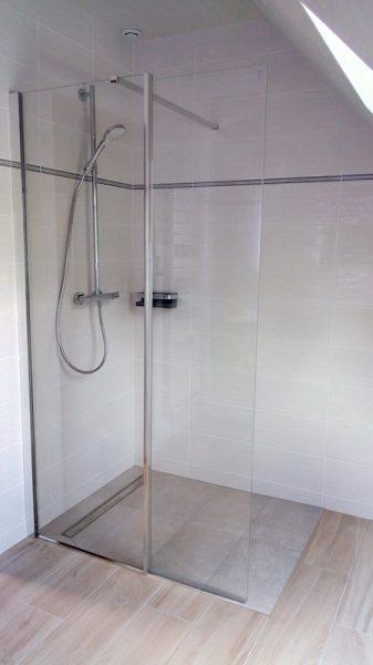 Devis Plomberie à Le Plessis-Robinson ▷ Coût Installation & Rénovation Sanitaire